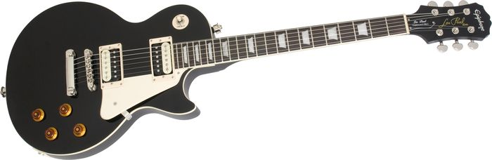 epiphone-les-paul-traditional-pro-black